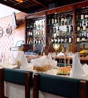 Restaurante VianaMar