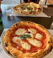 Pizzeria Lievito Reale