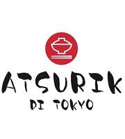 Matsurika di Tokyo