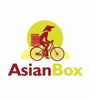 Asian Box
