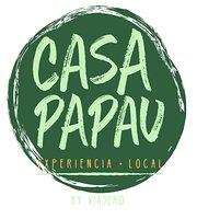 Restaurante Casa Papau by Viajero