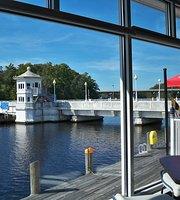 Dockside Bar& Grill