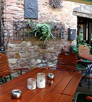 Restaurant Weingärtner