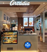 Arcadia Casa do Chocolate (Alameda Shop & Spot)