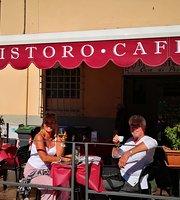 Bar Ristoro Cuor di Pisa