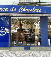Arcadia Casa do Chocolate (Av. de Roma)