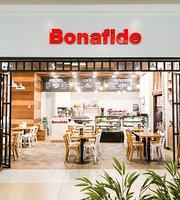 Bonafide Costanera Center