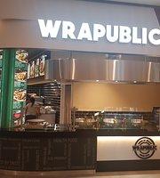 Wrapublic Berlin-East Side