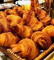 Cafe D'Avignon