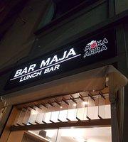 Bar Maja