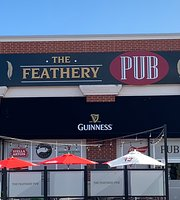 The Feathery Pub