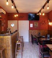 Isabelle British Pub