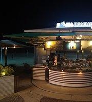Gavea Beach Club