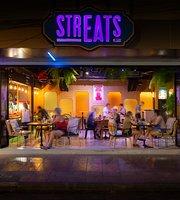 Streats Bangkok Khaosan