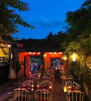 Hoi An Eatery & Lounge