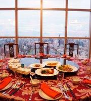 Stella Palace Restaurant