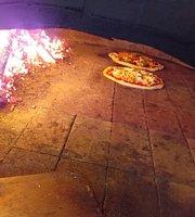 Pizzeria Du Pont