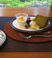 Nonohana Cafe