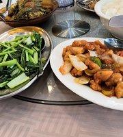 Restoran Sri Melaka