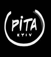 Pita Kyiv