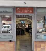 Cafeteria Rumbo
