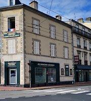 Au Bouchon Limousin