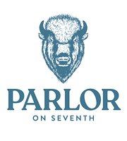 Parlor On Seventh