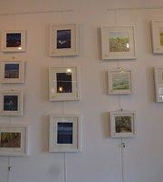 The Gallery Tea Room