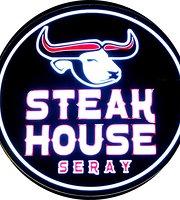 Seray Steak House