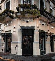 Amalia Restaurante