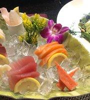 Yamato Japanese Cuisine