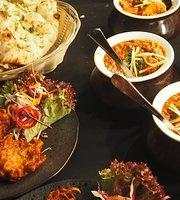 Babu's Kitchen & Bar
