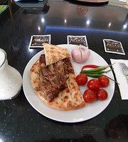 Agâh Furun Kebab