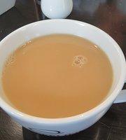 Coffee Link