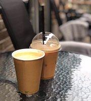 Coffee Ten