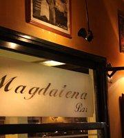 Magdalena Bar