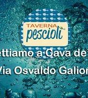 Taverna Pescioli