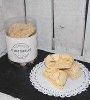 Biscottificio Artigianale Il Mattarello