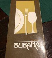 Bubana