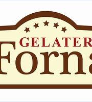Gelateria Fornai