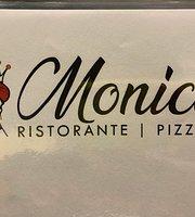 Monica Pizzeria & Ristorante