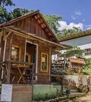 A Cabana Bar e Café