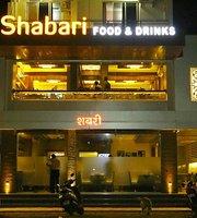 Shabari Foods And Drinks