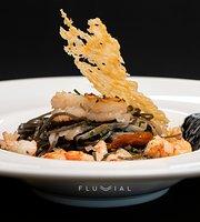 Fluvial Restaurant