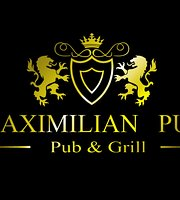 Maximilian Pub