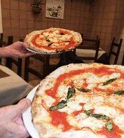 Pizzeria da Masaniello