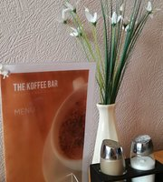 The Koffee Bar