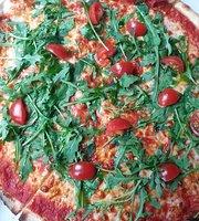 Pizzeria Da Alfonso