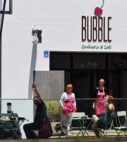 Bubble Confeitaria & Cafe