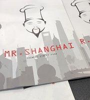 Mr. Shanghai